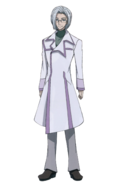 Dr.Ver