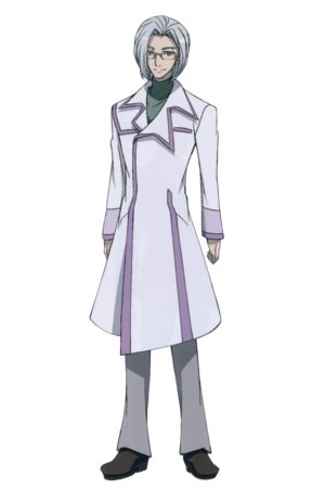 Dr.Ver.png