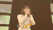 Symphogear Live 2013 Seiyuu Intro Screenshot 4