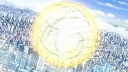 Hibiki Transformation G 01
