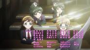 Komichi, Yuki, Otome in G 03