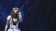 Symphogear Live 2016 Ginwan Airgetlám Screenshot 2