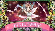 PIXIE†WHIP