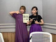 Radio No 70