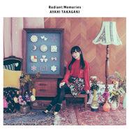 Radiant Memories (Regular Edition)