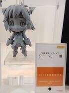 Hibiki Merchandise 16
