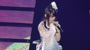 Symphogear Live 2013 Koi no Okehazama Screenshot 5