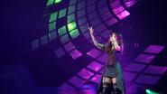 Dark Oblivion Live 2013