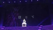 Symphogear Live 2018 Eiai Promise Screenshot 7