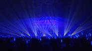 Symphogear Live 2018 Luminous Gate Screenshot 1