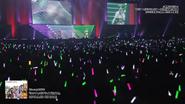 Live 2018 Screenshots 13