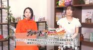 Monthly Bushiroad TV with Senki Zesshō Symphogear 5