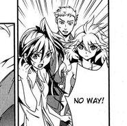 Manga Chapter 1 17 Tsuyama
