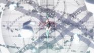 Maria's transformation in AXZ (Airgetlám) 02