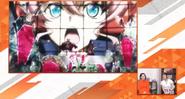 Monthly Bushiroad TV with Senki Zesshō Symphogear 25