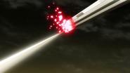 Ame no Habakiri Destruction 01