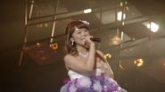 Symphogear Live 2013 Kaban no Kakushigoto Screenshot 5