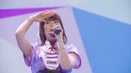 Symphogear Live 2018 Kaban no Kakushigoto Screenshot 5