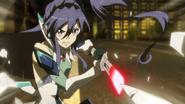 Ame no Habakiri Destruction 02