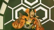 Symphogear Live 2018 Hitsuai Duo Shout Screenshot 3