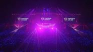 Symphogear Live 2018 TESTAMENT Screenshot 3
