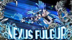 NEXUS FULGUR.jpg