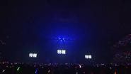 Symphogear Live 2016 AXZ XV Announcement Screenshot 1