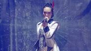 Symphogear Live 2018 Shitō -Ewigkeit- Screenshot 1