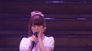 Symphogear Live 2016 Itsuka no Niji, Hana no Omoide Screenshot 3