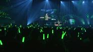 Symphogear Live 2016 Okitegami Screenshot 4