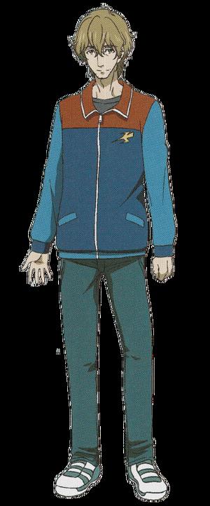 Akira XV Character Sheets 1.png