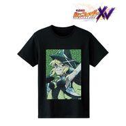 HobbyStock Kirika XV Mosaic Art Tshirt