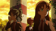 Komichi, Yuki, Otome in G 01