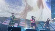 Symphogear Live 2013 Hajimari no Babel Screenshot 11