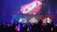Symphogear Live 2018 Gekishō Infinity Screenshot 6
