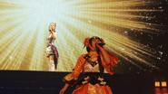 Symphogear Live 2018 Hanasaku Yūki Screenshot 1
