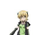 Kirika Akatsuki (Android)