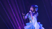 Symphogear Live 2016 Sora e… Screenshot 5