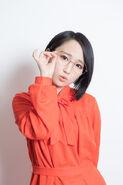 XV Aoi 3