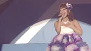 Symphogear Live 2013 Kaban no Kakushigoto Screenshot 2