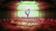 【戦姫絶唱シンフォギアXD UNLIMITED】「ギャラルホルン編 第1章」PV第2弾