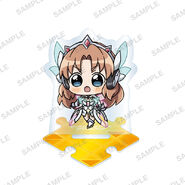IGNITE Store Acrylic Stand Puzzle (10)