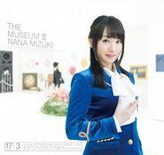 Museum iii regular edition