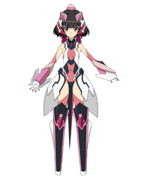 Shirabe (Another) Symphogear.png
