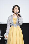 XV 1st premier Aoi