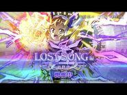 【戦姫絶唱シンフォギアXD UNLIMITED】「LOST SONG編 最終章 おひさまの歌」PV