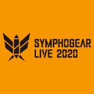 Live 2020 logo