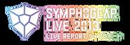 Live 2013 report