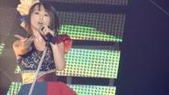 Symphogear Live 2013 Fushicho no Flamme Screenshot 6