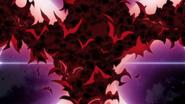 Open Bat 01